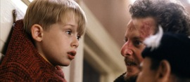 Home-alone-580x250