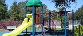 Playground-580x300-1