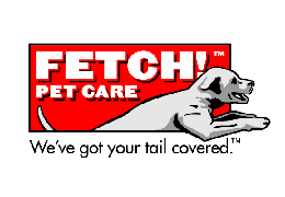 Fetch! A Pet Sitting Business