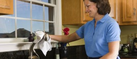 Housekeeper-in-kitchen-1024x731